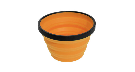 Sea to Summit X-Cup orange